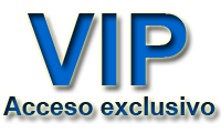 vip acceso exclusivo ok